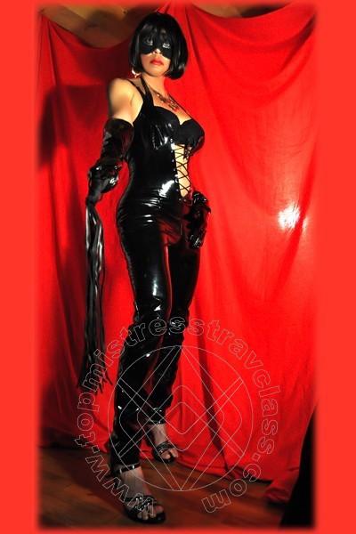 Lady Narcisa  PARMA 3510533871