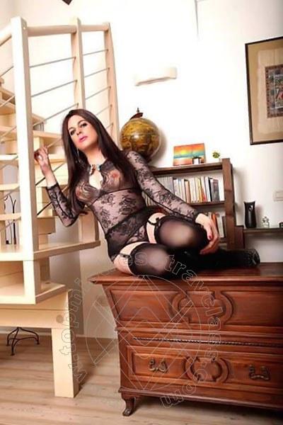 Mistress Trav Castelfranco Veneto Lady Amora Transex Safada