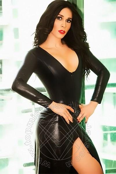 Mistress Trav Londra Mistress Flavia