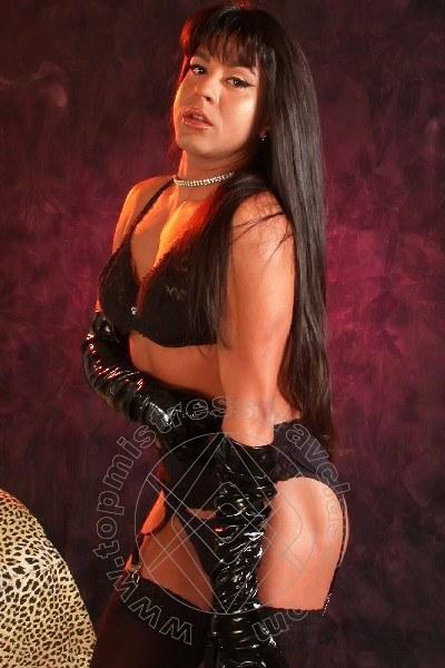 Mistress Trav Sondrio Lady Amy Palazzo